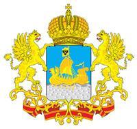 ako_kostroma.jpg