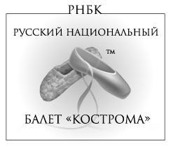 is_rnbk.jpg