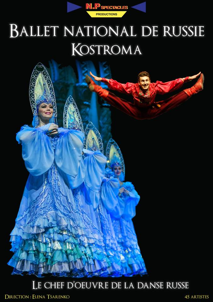 le-kostroma.jpg