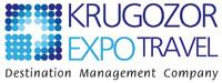 Krugozor Expo Travel