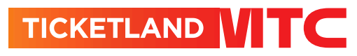 ticketland_logo.jpg